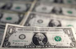 La croissance américaine moins fragile que prévu