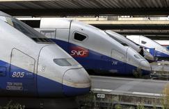 SNCF : l'abonnement «illimité» TGVmax tient-il ses promesses ?