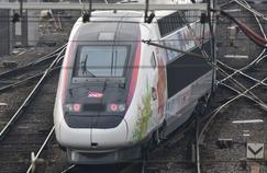Le changement de nom du TGV en « in-Oui » provoque un tollé