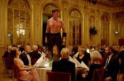 Cannes 2017 : le bonheur est une idée neuve