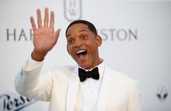 Will Smith, Netflix et séries... les petites révolutions du Festival de Cannes 2017