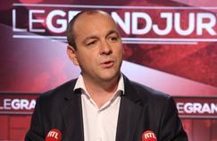 Berger: «Le compte pénibilité est une question de justice»