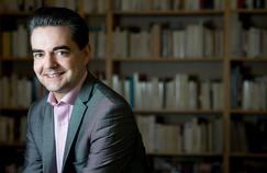 Guillaume Perrault: Souvenirs de l'Esprit Public de Philippe Meyer