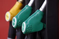 Pénurie : des réserves stratégiques pétrolières plus abondantes en PACA