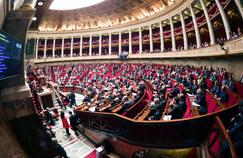 Laurent Stalla-Bourdillon : «Les questions spirituelles ont leur place dans l'Hémicycle»