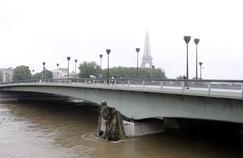 Les inondations de 2016 ont coûté 1,4 milliard d'euros aux assureurs