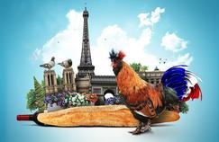 Connaissez-vous ces expressions parisiennes ?