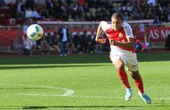 Kylian Mbappé est l'un des joueurs les plus convoités du mercato estival qui s'ouvre ce vendredi.