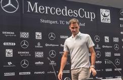 Avec 58 millions de dollars, Federer est le sportif percevant le plus de revenus marketing.