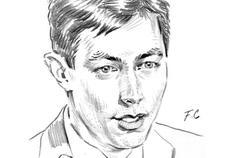 François-Xavier Bellamy : «La droite doit apporter une réponse renouvelée, intelligente et claire»