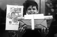 Fête des pères : le top des idées cadeaux du Figaro des années 50 à 70