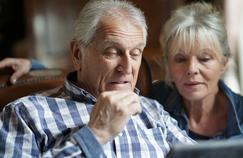 Les futurs retraités doivent se préparer à des lendemains qui déchantent