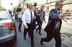Ce qu'avait théorisé François Bayrou durant vingt ans, et même trente, s'est incarné en Emmanuel Macron.