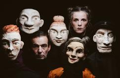 Printemps des comédiens à Montpellier: le succès de Bêtes de foire