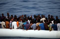 Immigration: la grande faillite de l'Europe