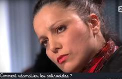 Alexandre Devecchio : «Houria Bouteldja ou la grande misère de l'antiracisme»