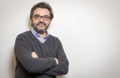 Bouvet: «Que des universitaires défendent Houria Bouteldja est un crime contre l'esprit»