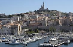 Cette prise de position de la mairie de Marseille, va dans le sens d'une reprise en main de la gestion de ses services.