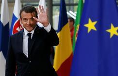Macron va-t-il réconcilier les Français avec la mondialisation?