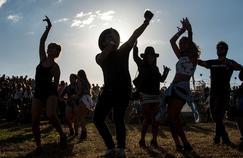 Les 10 festivals musicaux de l'été à Paris