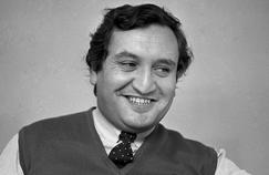 Jean-Pierre Raffarin fervent défenseur du marketing en politique dès 1982