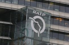 RATP: les ultimes surprises de la course à la présidence