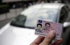 Si les jeunes passent moins le permis, ils n'envisagent pas une vie sans voiture !