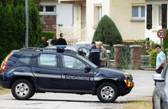 Affaire Grégory : la question-clé que les gendarmes veulent poser à Murielle Bolle