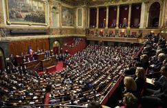Macron s'exprimera lundi devant le Congrès réuni à Versailles