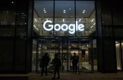 Cyberattaques, big data, fakes news : l'envers de la révolution numérique