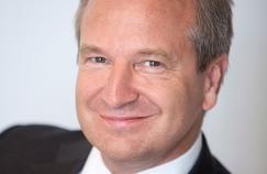 Guillaume Roquette : «La PMA, un drôle de progrès»