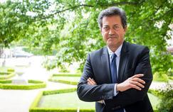 Georges Fenech règle ses comptes