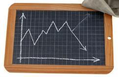 Société d'investissement à capital variable : les bons gérants ont fait des prouesses
