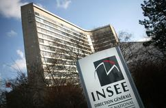 Emploi, chômage, revenus: l'état des lieux du marché du travail en France
