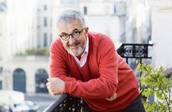 Charles Jaigu : «Philippe Meyer ou l'animateur endimanché»
