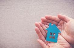 Crédit immobilier: les banques imposent trop souvent l'assurance