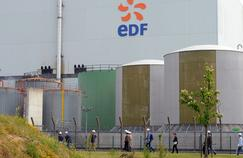 Fermeture de 17 réacteurs nucléaires : quelles conséquences ?