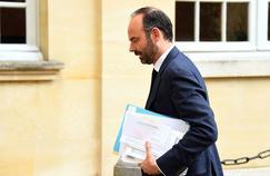 Édouard Philippe invité à remettre les retraites sur la bonne trajectoire financière