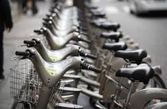 Le Vélib' fête ses 10 ans : retour sur les chiffres clés du vélo en libre-service