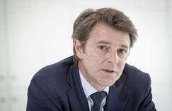 François Baroin veut faire émerger «une nouvelle génération» à la tête de LR