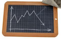 L'Ebitda, un indicateur clé pour la valorisation des entreprises