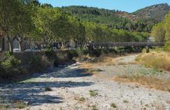La sécheresse s'étend, êtes-vous concerné par les restrictions d'eau ?