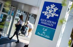 L'aide au logement APL réduite de cinq euros par mois dès octobre