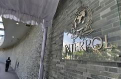 Interpol aurait constitué une liste de 173 djihadistes pouvant frapper en Europe