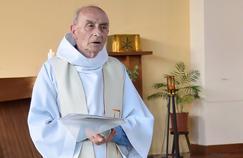«Va-t'en Satan!»…Les derniers mots du père Hamel remettent l'Église face à la question du Mal