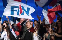 Séminaire de refondation du FN : le récit des tractations