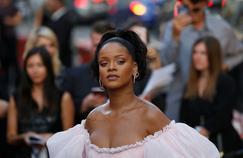 Bono et Rihanna à l'Élysée: une semaine people pour faire oublier la semaine coup de gueule ?