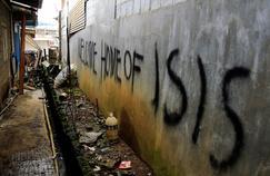 Renaud Girard : «Le wahhabisme s'exporte en Asie»