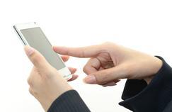 Assurance : comment faire un constat sur smartphone