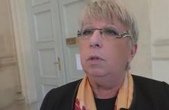 APL : une députée LREM demande aux jeunes «d'arrêter de pleurer»